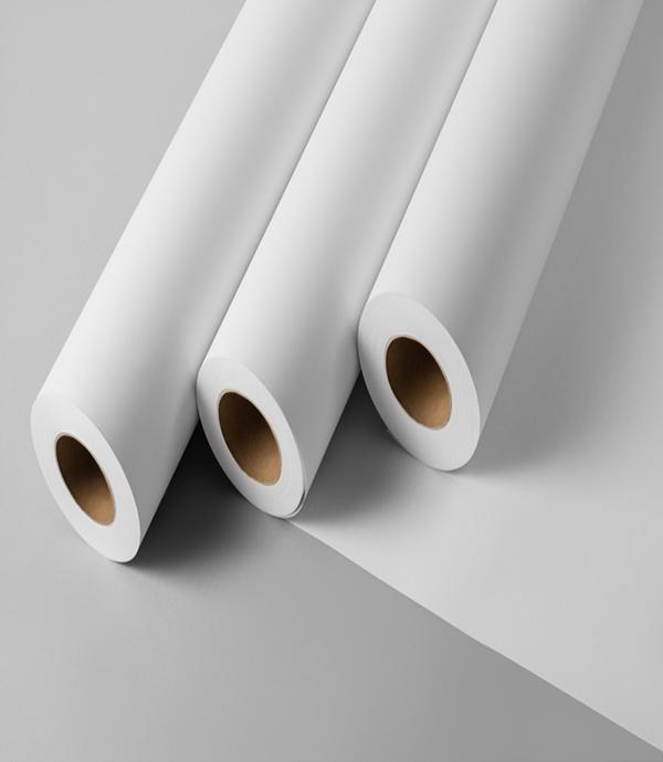 linia ceramic